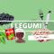 I Legumi
